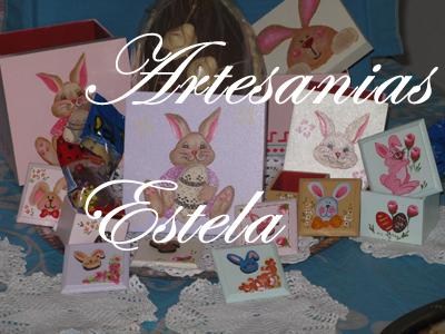 278   Cajas Artesanales Para Huevos De Pascuas y Bombones