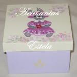 280 150x150   Cajas Artesanales Para Huevos De Pascuas y Bombones