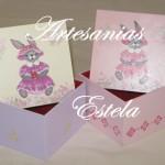 282 150x150   Cajas Artesanales Para Huevos De Pascuas y Bombones
