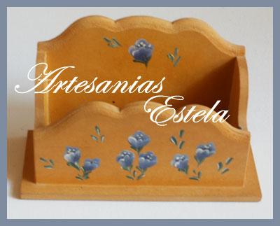 Organizador Para Escritorio Portatarjetas De Madera Fibrofacil1   Souvenirs Para Cumpleaños Adultos