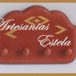 Portallaves Decoración Para El Hogar 150x150   Souvenirs Para Cumpleaños Adultos