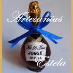 Souvenirs Botellitas De Licor Personalizadas Souvenirs Cumpleaños De Adultos 2 150x150   Souvenirs Para Cumpleaños Adultos