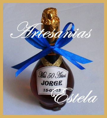 Souvenirs Botellitas De Licor Personalizadas Souvenirs Cumpleaños De Adultos 2   Souvenirs Para Cumpleaños Adultos