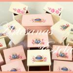 Souvenirs Cajas De Te 150x150   Souvenirs De 15 Años