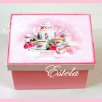 Souvenirs Cajitas De Te 3 150x150   Souvenirs Para Casamientos   Bodas