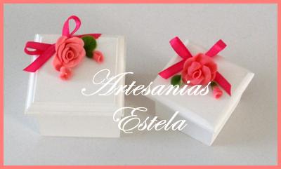 Souvenirs Para Cumpleaños De Adultos - Cajitas De Madera