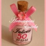 Souvenirs Cumpleaños De Adultos 150x150   Souvenirs Para Cumpleaños Adultos