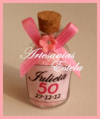 souvenirs cumpleaos de adultos souvenirs para cumpleaos adultos