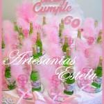 Souvenirs Cumpleaños de Adultos Botellitas Personalizadas 5 150x150   Souvenirs Para Cumpleaños Adultos