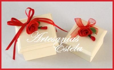 Souvenirs Cumpleaños De Adultos - Cajitas DE Madera