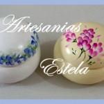 Souvenirs cajitas de ceramica 2 150x150   Souvenirs Para Cumpleaños Adultos
