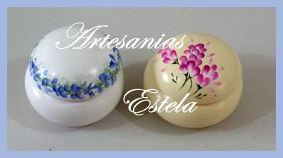Souvenirs cajitas de ceramica 2   Souvenirs Para Cumpleaños Adultos