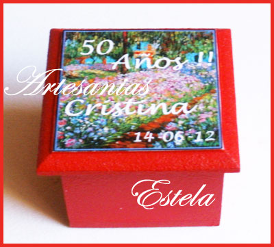 Souvenirs para cumpleaños de adultos souvenirs para cumpleaños de 50 años personalizados   Souvenirs Para Cumpleaños Adultos