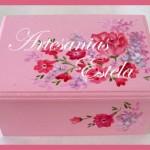 caja te 21 150x150   Cajas De Té