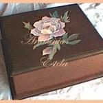caja te 3 150x150   Cajas De Té