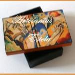 cajas para tarjetas personales 2 150x150   Souvenirs Para Cumpleaños Adultos