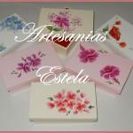 cajas para tarjetas personales 3 150x150   Souvenirs Para Cumpleaños Adultos