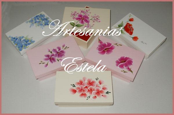 cajas para tarjetas personales 3   Souvenirs Para Cumpleaños Adultos