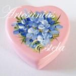 cajitas ceramica corazon 2 150x150   Souvenirs De 15 Años