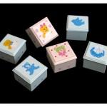ninios 150x150   Souvenirs Para Nacimientos
