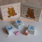 souvenirs nacimiento 150x150   Souvenirs Para Nacimientos