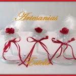 souvenirs orquidea jpg 150x150   Souvenirs De 15 Años