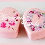 souvenirs para bodas 15 años casamientos 150x150   Souvenirs Para Cumpleaños Adultos