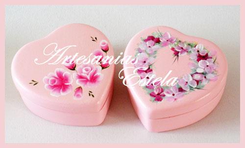 souvenirs para bodas 15 años casamientos   Souvenirs Para Cumpleaños Adultos