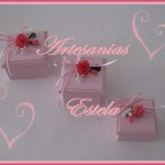 souvenirs rositas 150x150   Souvenirs Para Cumpleaños Adultos