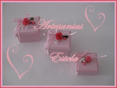 souvenirs rositas   Souvenirs Para Cumpleaños Adultos