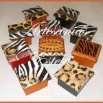 485 150x150   Souvenirs Para 15 Años   Modelos 2012