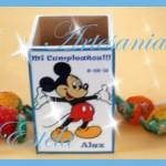 Lapiceros 1 150x150   Souvenirs Portalápices Para Cumpleaños Infantiles