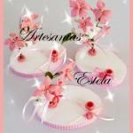 adornos tortas 4 150x150   Adornos Para Tortas