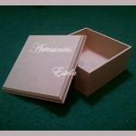caja edu 1 150x150   Cajas En Fibrofácil