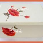 caja te 6 150x150   Alhajeros