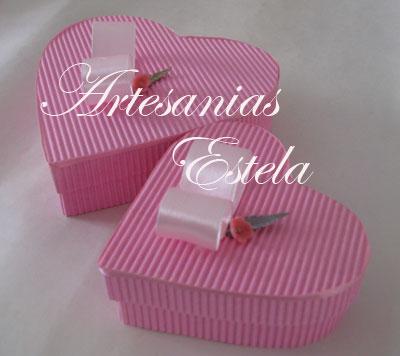 cajas cartón m 11   Souvenirs Para Cumpleaños Adultos
