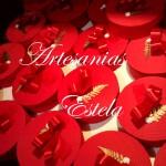 cajas carton m 2 150x150   Souvenirs Para Cumpleaños Adultos