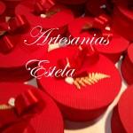 cajas carton m 3 150x150   Souvenirs Para Cumpleaños Adultos