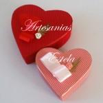 cajas carton m 7 150x150   Souvenirs Para Cumpleaños Adultos