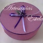 cajas carton m 9 150x150   Souvenirs Para Cumpleaños Adultos