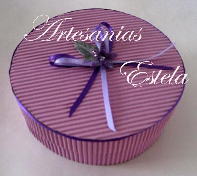 cajas carton m 9   Souvenirs Para Cumpleaños Adultos