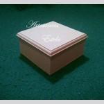 cajas edu 2 150x150   Cajas En Fibrofácil