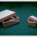 cajas edu 3 150x150   Cajas En Fibrofácil