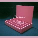 cajas edu 5 150x150   Cajas En Fibrofácil