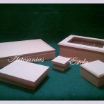 cajas edu 6 150x150   Cajas En Fibrofácil