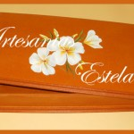cajasmadera 7 150x150   Cajas De Madera   Cajas De Madera Pintadas A Mano