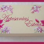 cajasmadera4 150x150   Cajas De Madera   Cajas De Madera Pintadas A Mano
