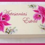 cajasmadera5 150x150   Cajas De Madera   Cajas De Madera Pintadas A Mano