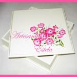 cajasmadera6 150x150   Cajas De Madera   Cajas De Madera Pintadas A Mano