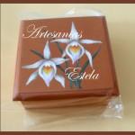 cajasmadera8 150x150   Cajas De Madera   Cajas De Madera Pintadas A Mano